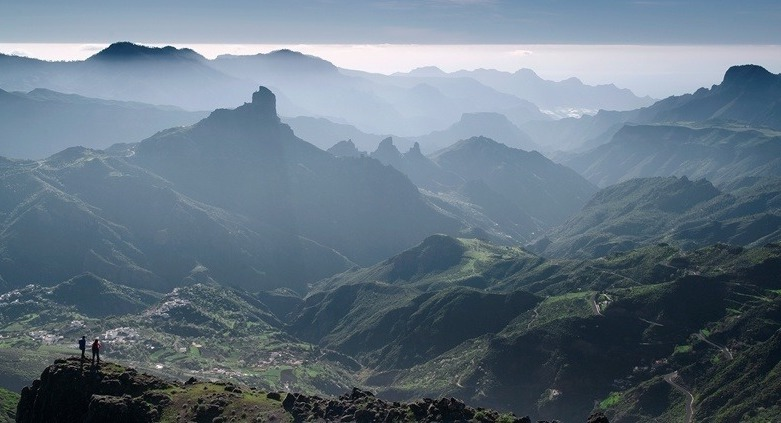 10 hiking trails to enjoy in the Canary Islands