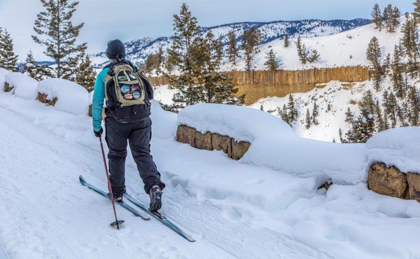 Los mejores sitios de esquí de fondo en España