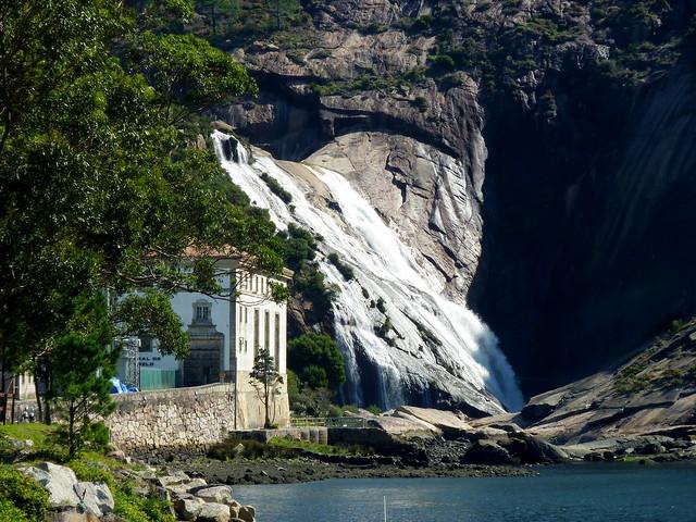 Las 7 mejores rutas de senderismo en Galicia