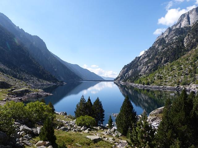 Las mejores rutas de senderismo en Andorra